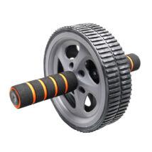 Roata Fitness pentru abdomen Power AB - Power System