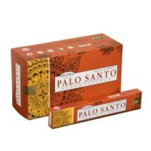 Betisoare parfumate Palo Santo - Deepika