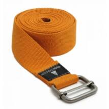 Curea Yoga 260D Orange