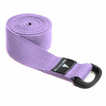 Curea Yoga 260P Lila