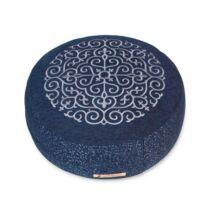 Perna pentru meditatii Kabir - rotunda