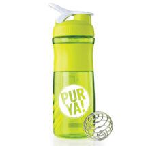 Shaker PurYa Verde