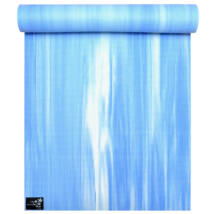 Saltea Yoga Elemente Jala - Yogistar - 183x61x0.6cm