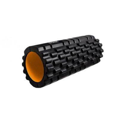 Rola Masaj Fitness - Power System - 32.5x13.5cm