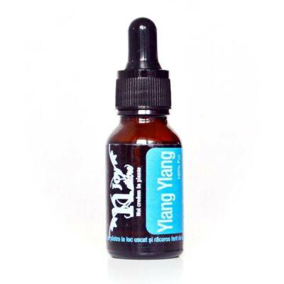 Ulei Esential Ylang Ylang - 15 ml