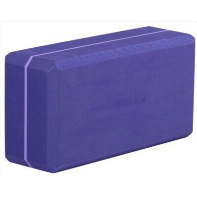 Caramida Yoga Basic Violet