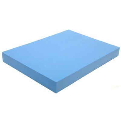 Caramida yoga - Suport pentru umeri Albastra