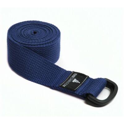 Curea Yoga 260P Albastru