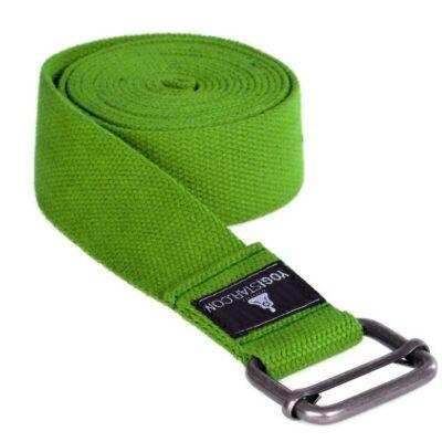 Curea Yoga 300MB Kiwi