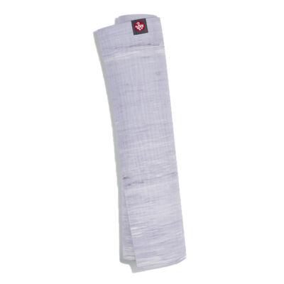 Saltea Yoga - Manduka eKoLite Yoga Mat -  Cosmic Sky Marbled - 180x61x0.4cm