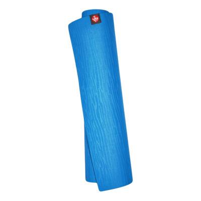 Saltea Yoga - Manduka eKOLite Yoga Mat - Dresden Blue - 180x61x0.4cm