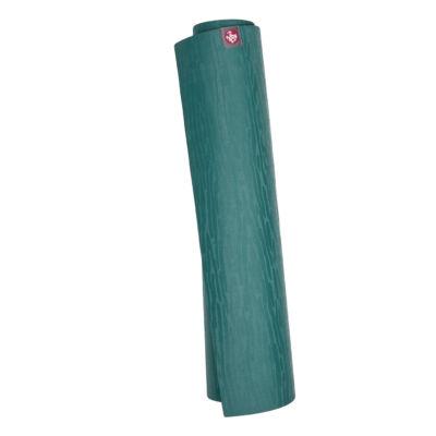 Saltea Yoga - Manduka eKOLite Yoga Mat - Sage - 180x61x0.4cm