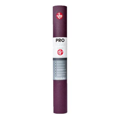 Saltea Yoga - Manduka - PRO Travel Yoga Mat - Indulge - 180x61x0.25 cm