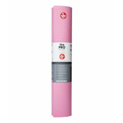 Saltea Yoga - Manduka Pro Yoga Mat - Fuchsia - 180x61x0.6cm