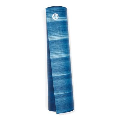 Saltea Yoga - Manduka Pro Yoga Mat - Sea Foam Colorfields - 180x61x0.6cm