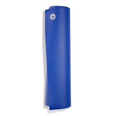 Saltea Yoga - Manduka Pro Yoga Mat - Surf - 180x61x0.6cm