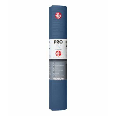 Saltea Yoga - Manduka ProLite - Albastru Odyssey - 180x61x0.5cm