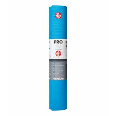 Saltea Yoga - Manduka ProLite - Albastru Dresden - 180x61x0.5cm