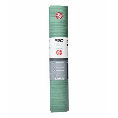 Saltea Yoga - Manduka ProLite - Verde Ash - 180x61x0.5cm