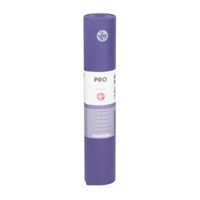 Saltea Yoga - Manduka ProLite - Purple - 180x61x0.5cm