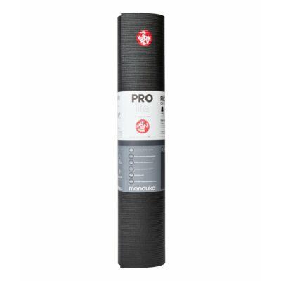 Saltea Yoga - Manduka ProLite - Black - 180x61x0.5cm