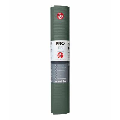 Saltea Yoga - Manduka ProLite - Black Sage (verde) - 180x61x0.5cm