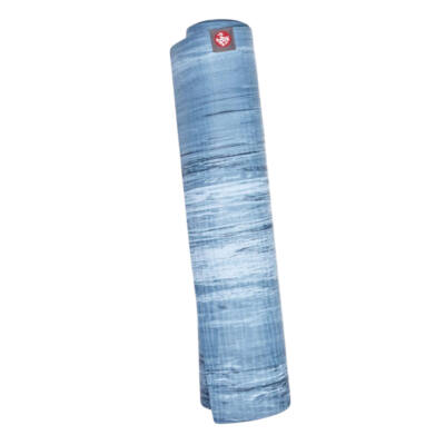 Saltea Yoga - Manduka Eko® Lite Yoga Mat - Ebb Marbled - 180x61x0.4cm