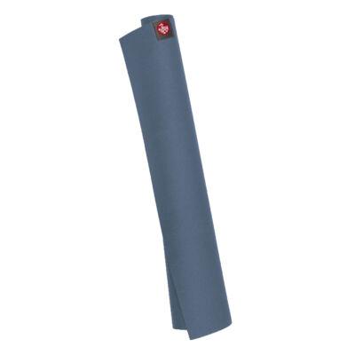 Saltea Yoga - Manduka - Eko® Superlite Yoga Mat - Storm - 180x61x0.15 cm