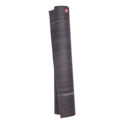 Saltea Yoga - Manduka - Eko® Superlite Yoga Mat - Black Amethyst Marbled - 180x61x0.15 cm
