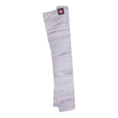 Saltea Yoga - Manduka - Eko® Superlite Yoga Mat - Cosmic Sky Marbled - 180x61x0.15 cm