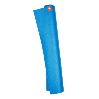 Saltea Yoga - Manduka - Eko® Superlite Yoga Mat - Dresden Blue - 180x61x0.15 cm