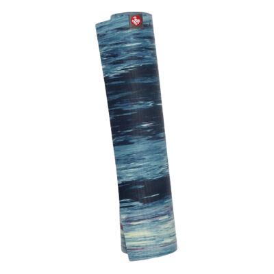 Saltea Yoga - Manduka Eko® Lite Yoga Mat - Mint Marbled - 180x61x02cm