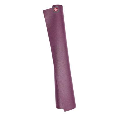 Saltea Yoga - Manduka - Eko® Superlite Yoga Mat - Acai Mov - 180x61x0.15 cm