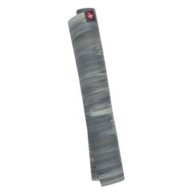 Saltea Yoga - Manduka Eko® Superlite Yoga Mat - Thunder Marbled - 180x61x0.15cm