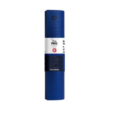 Saltea Yoga - Manduka Pro® Yoga Mat - Forever - 180x61x0.6cm