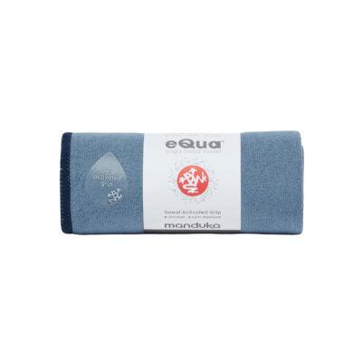 Prosop Yoga Manduka equa® - Storm -  41cmx67cm