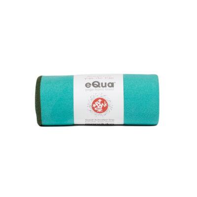 Prosop Yoga Manduka equa® - Tasmanian Blue