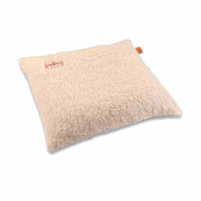 Perna cu alac din lana - Prana 40x50cm