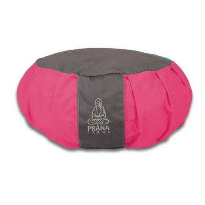 Fata de perna rotunda yoga - Zahu - Prana