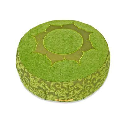 Perna pentru meditatii Shakti lotus rotunda