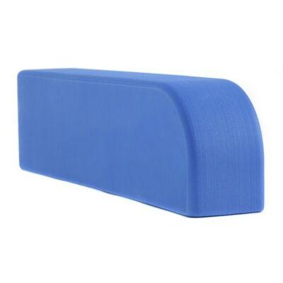 Caramida Pilates Raja Albastru