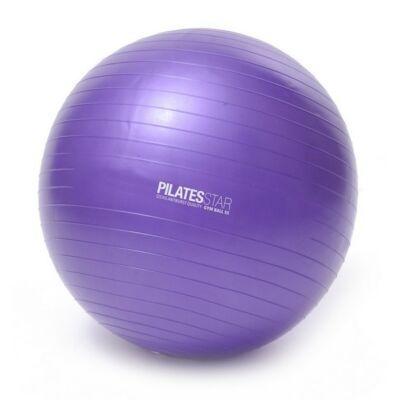 Minge Pilates 55 cm Violet