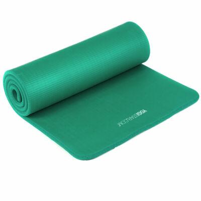 Saltea Pilates Basic - Yogistar - 182cmx58cmx1.5 cm