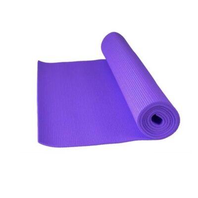 Saltea Yoga Basic - Power System - 183x61x0.4cm