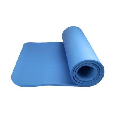 Saltea Yoga Pro - Power System - 180x60x1cm