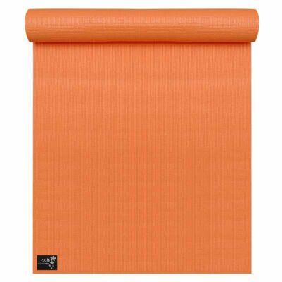 Saltea Yoga Basic Mango - Yogistar - 183x61x0.4cm