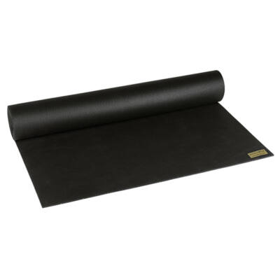 Saltea Jade Yoga Harmony XL - Profesionala - 188x61x0.5cm