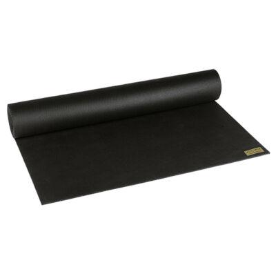 Saltea din cauciuc natural Jade Yoga Harmony XL - Profesionala - 188x61x0.5cm