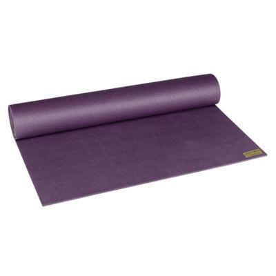 Saltea Jade Yoga Travel XL - 188x61x0.3cm