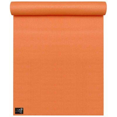 Saltea Yoga Plus Mango - Yogistar - 195x61x0.5cm